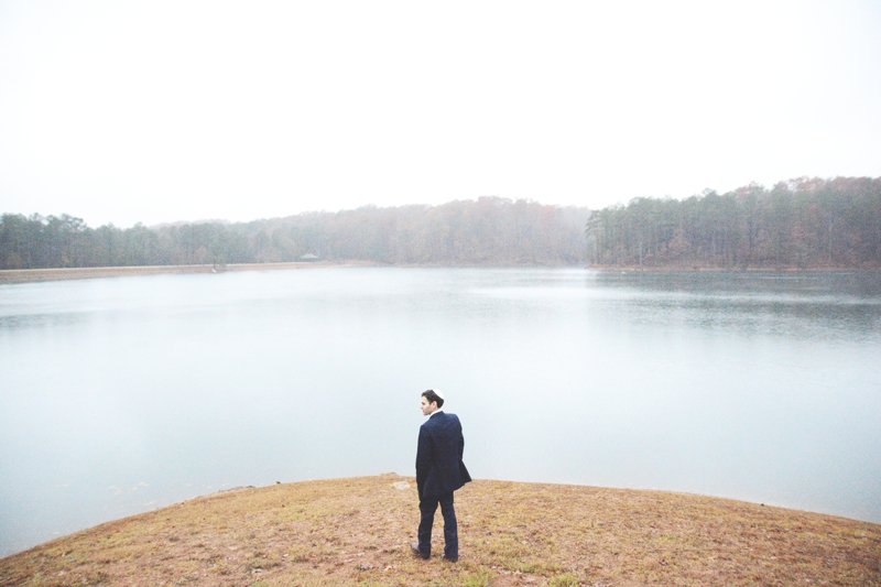 legacy-lookout-foxhall-resort-rainy-day-wedding-six-hearts-photography024