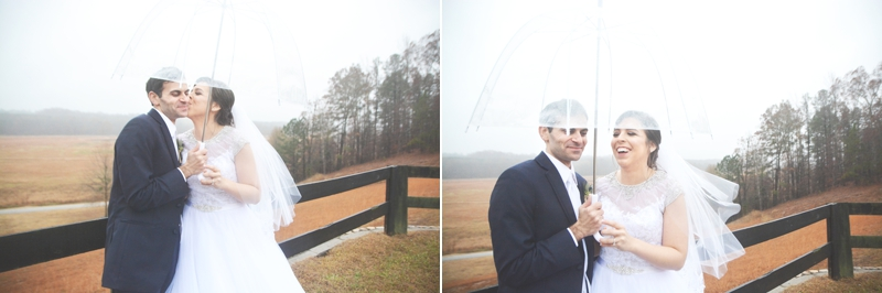 legacy-lookout-foxhall-resort-rainy-day-wedding-six-hearts-photography047