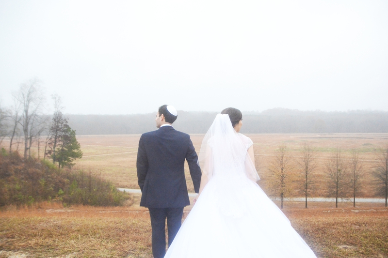 legacy-lookout-foxhall-resort-rainy-day-wedding-six-hearts-photography051