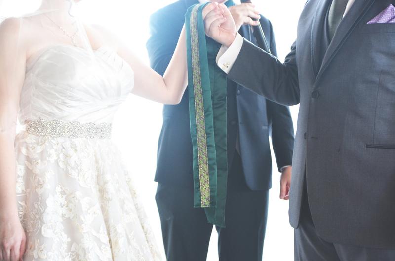ambient-studio-wedding-photography-six-hearts-photography059