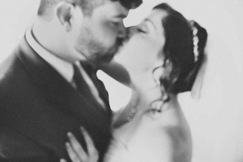 ambient-studio-wedding-photography-six-hearts-photography077