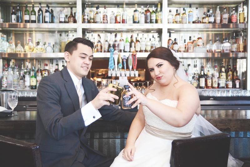Wahoo! Grill Wedding - Six Hearts Photography001