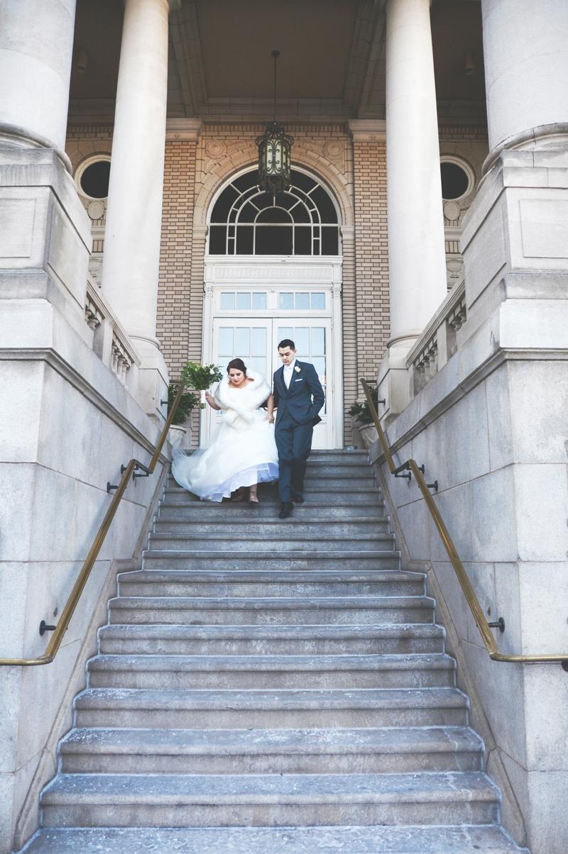 Wahoo! Grill Wedding - Six Hearts Photography002