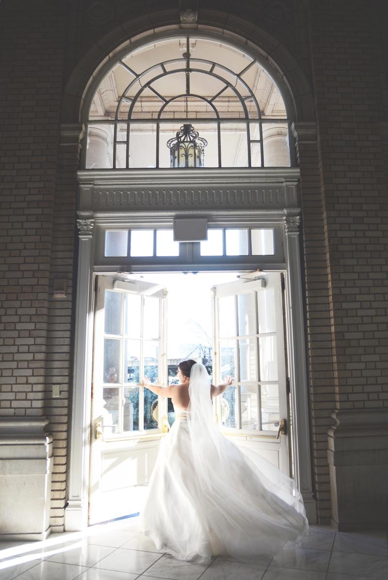 Wahoo! Grill Wedding - Six Hearts Photography008