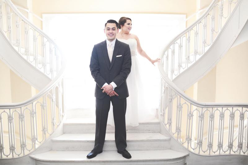 Wahoo! Grill Wedding - Six Hearts Photography010