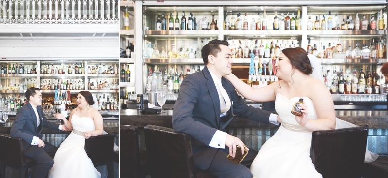Wahoo! Grill Wedding - Six Hearts Photography011