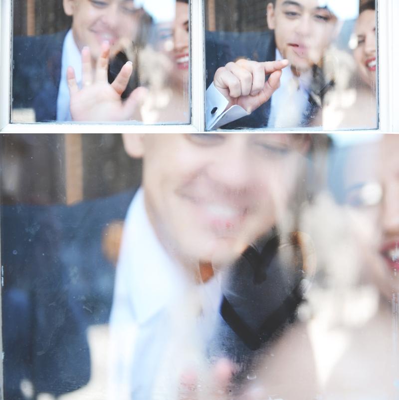 Wahoo! Grill Wedding - Six Hearts Photography013