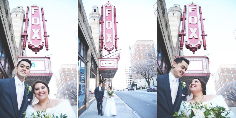 Wahoo! Grill Wedding - Six Hearts Photography015