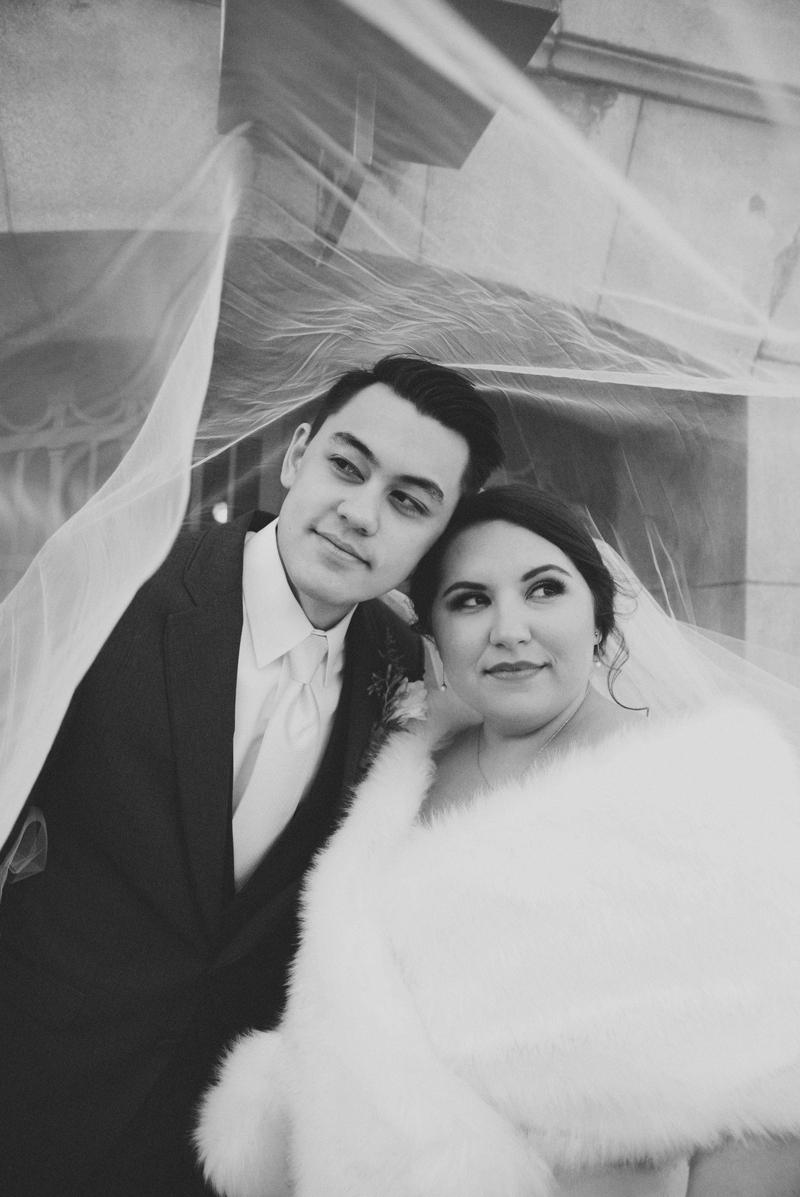 Wahoo! Grill Wedding - Six Hearts Photography016