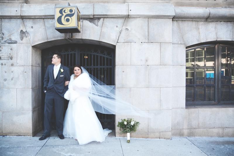 Wahoo! Grill Wedding - Six Hearts Photography017