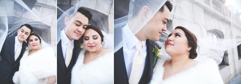 Wahoo! Grill Wedding - Six Hearts Photography018