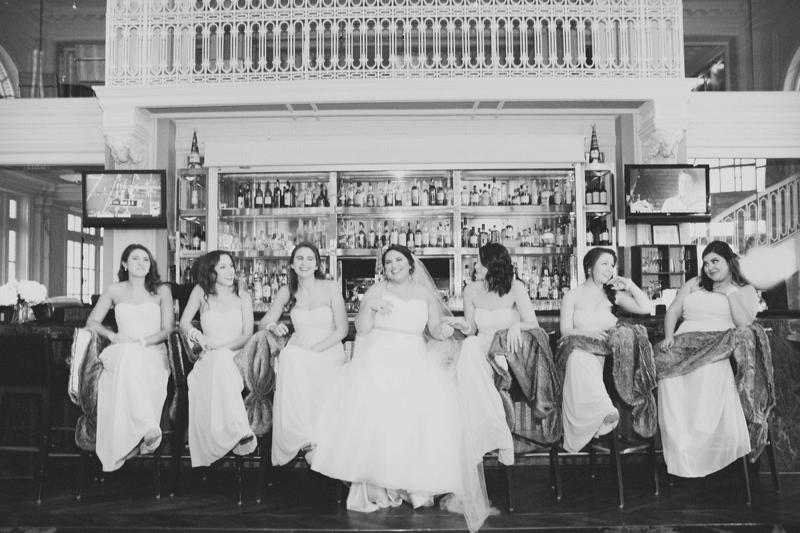 Wahoo! Grill Wedding - Six Hearts Photography021