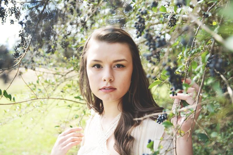 Sunny D Farms Wedding Photography - Six Hearts Photography001