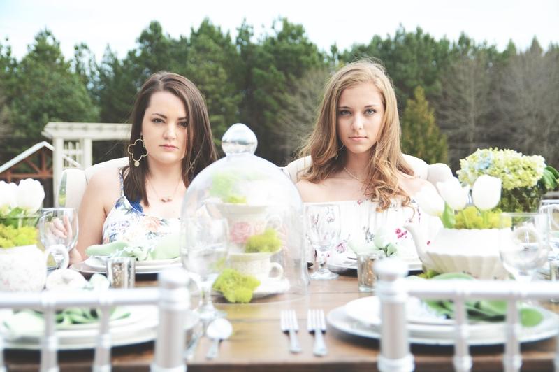 Sunny D Farms Wedding Photography - Six Hearts Photography002