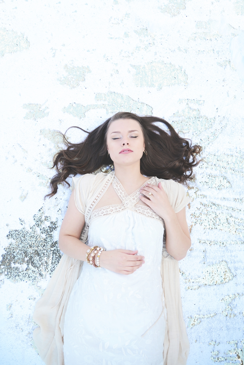 Sunny D Farms Wedding Photography - Six Hearts Photography003