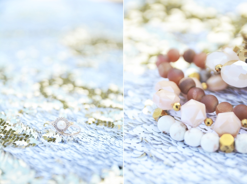 Sunny D Farms Wedding Photography - Six Hearts Photography004
