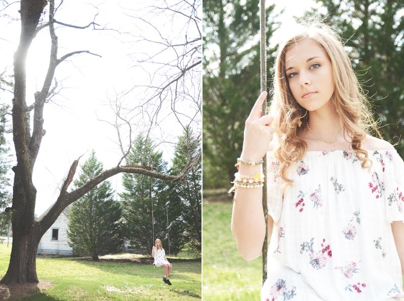 Sunny D Farms Wedding Photography - Six Hearts Photography009