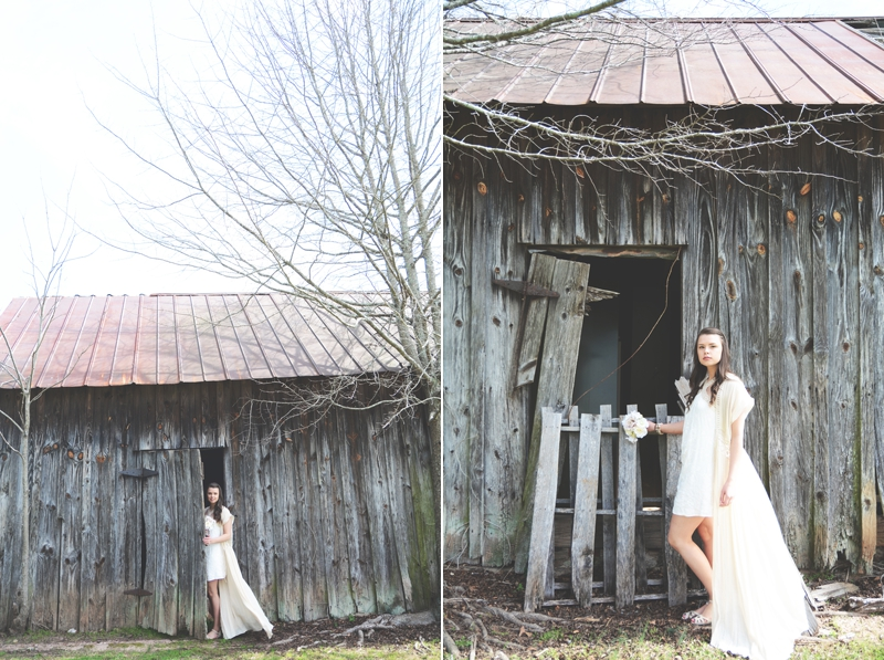 Sunny D Farms Wedding Photography - Six Hearts Photography012