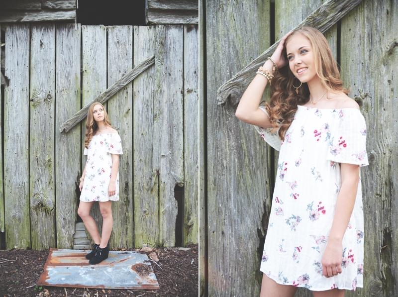 Sunny D Farms Wedding Photography - Six Hearts Photography015