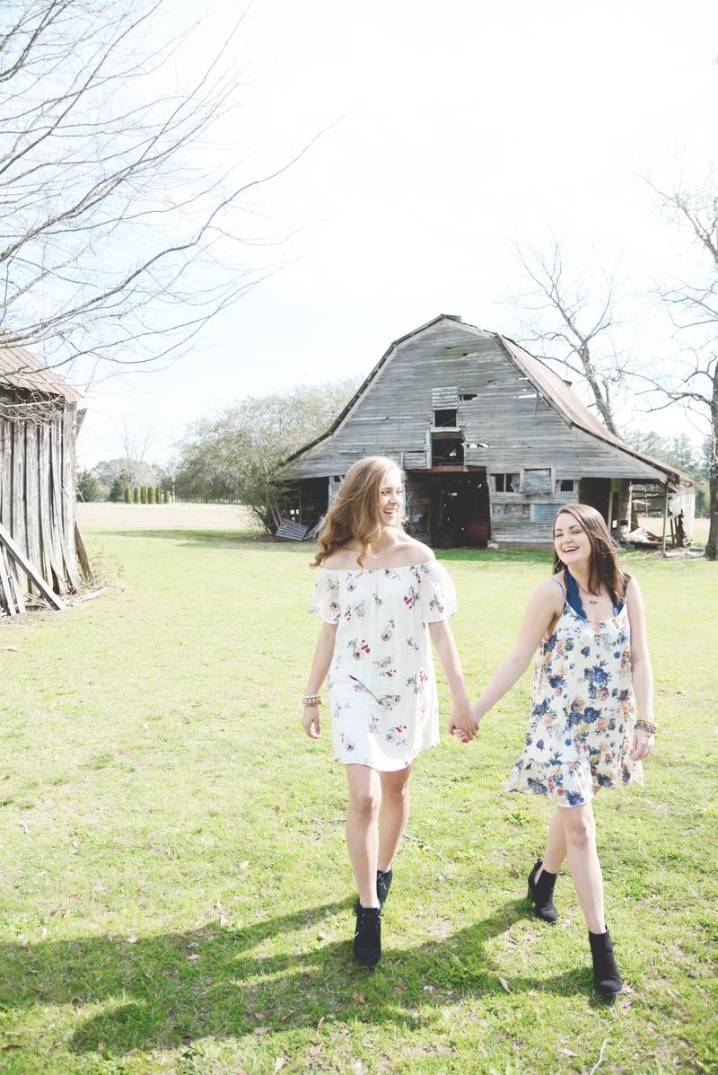 Sunny D Farms Wedding Photography - Six Hearts Photography016