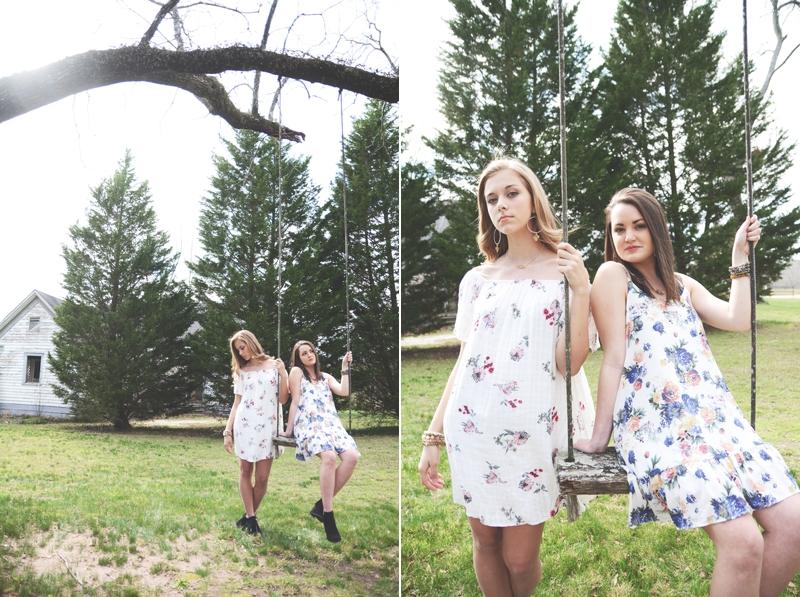 Sunny D Farms Wedding Photography - Six Hearts Photography018