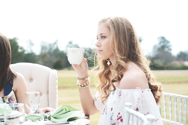 Sunny D Farms Wedding Photography - Six Hearts Photography021