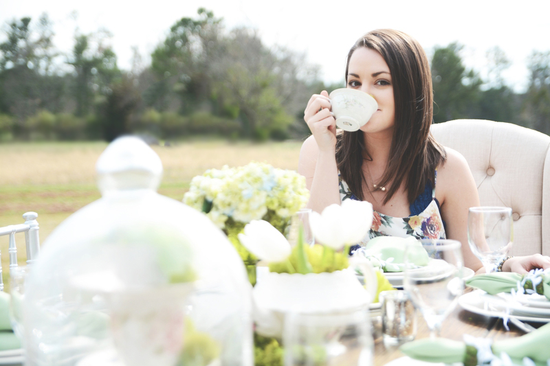 Sunny D Farms Wedding Photography - Six Hearts Photography022