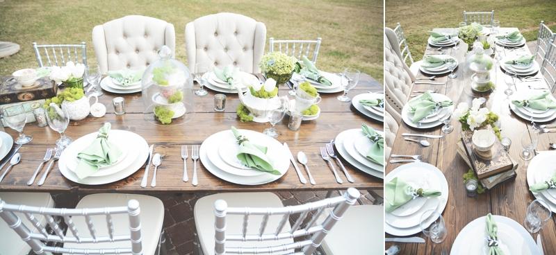 Sunny D Farms Wedding Photography - Six Hearts Photography023