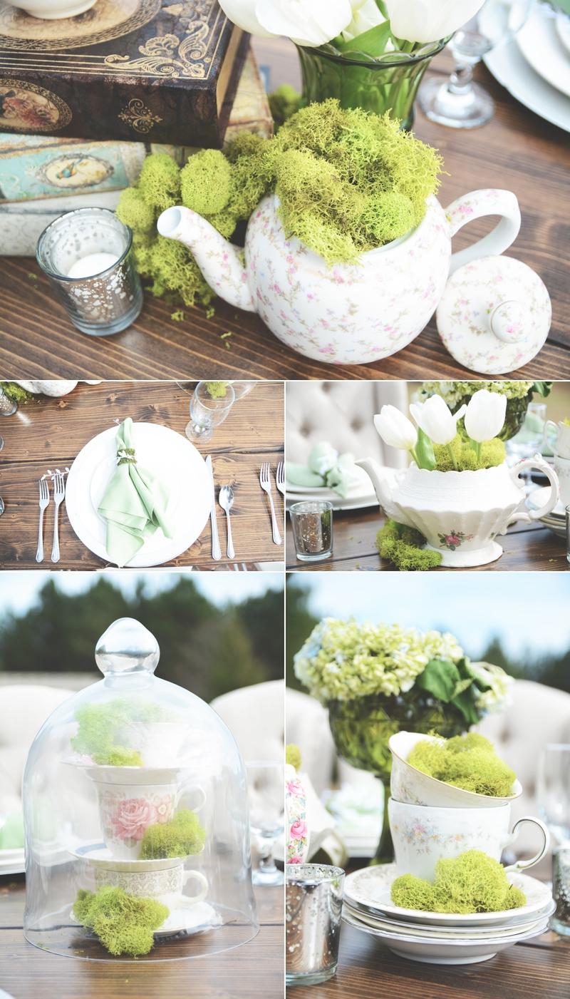Sunny D Farms Wedding Photography - Six Hearts Photography024