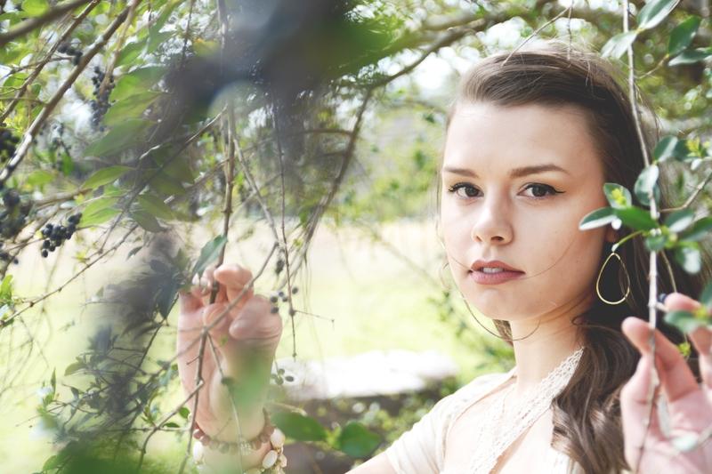 Sunny D Farms Wedding Photography - Six Hearts Photography027