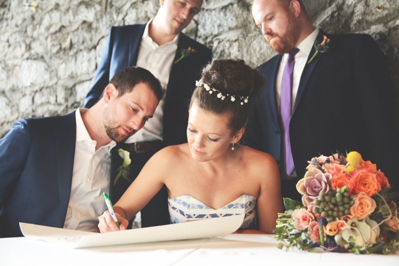 Wedding at Terminus 330 - Six Hearts Photography020