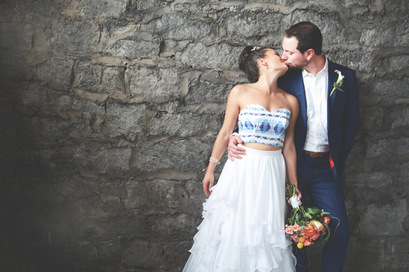 Wedding at Terminus 330 - Six Hearts Photography027