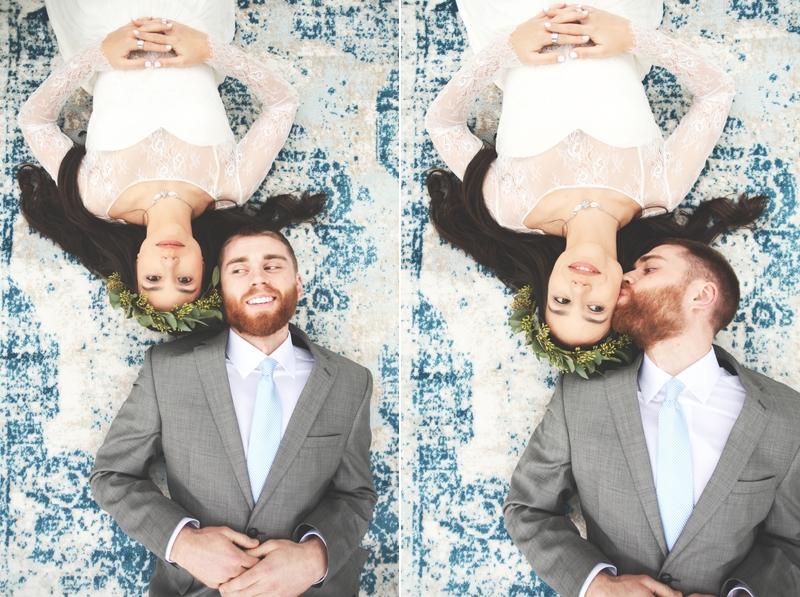Wedding at The Barn at Oak Manor - Six Hearts Photography001