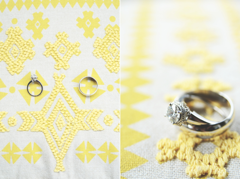 Wedding at The Barn at Oak Manor - Six Hearts Photography002