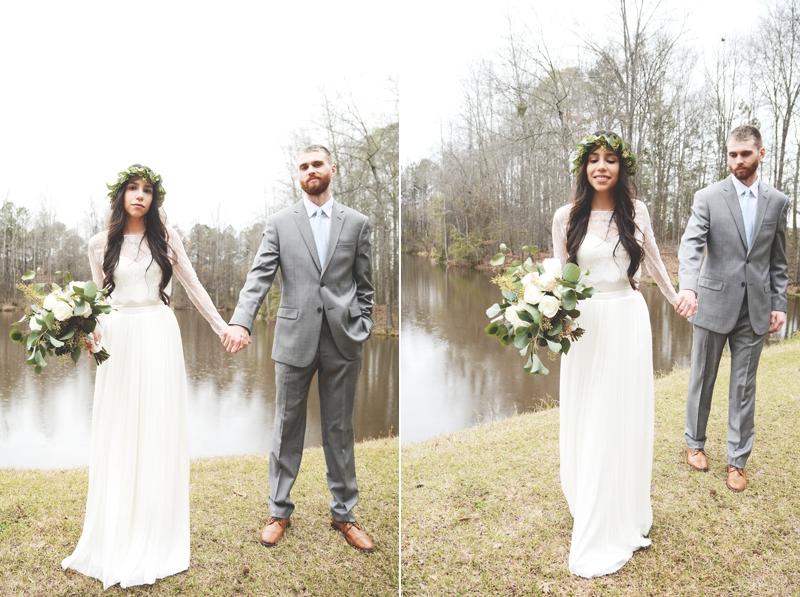 Wedding at The Barn at Oak Manor - Six Hearts Photography004