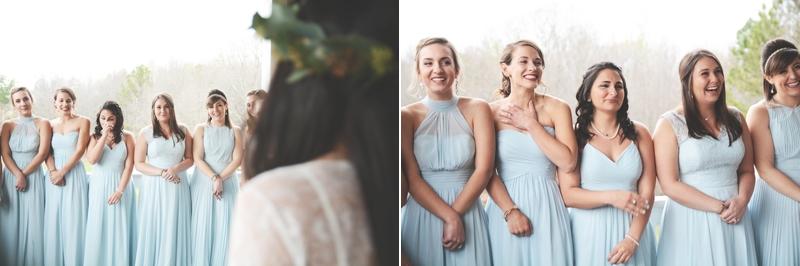 Wedding at The Barn at Oak Manor - Six Hearts Photography009