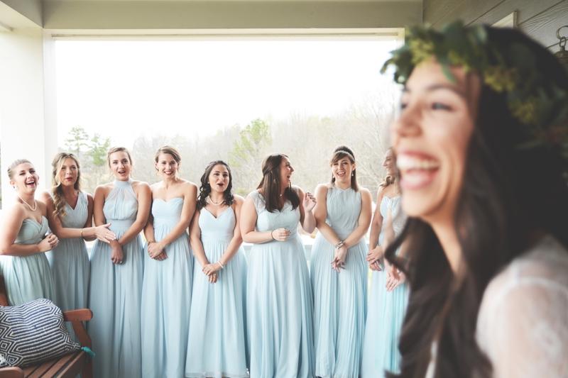 Wedding at The Barn at Oak Manor - Six Hearts Photography010