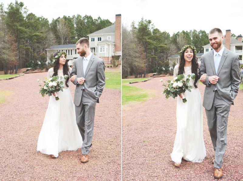 Wedding at The Barn at Oak Manor - Six Hearts Photography016