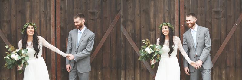 Wedding at The Barn at Oak Manor - Six Hearts Photography021