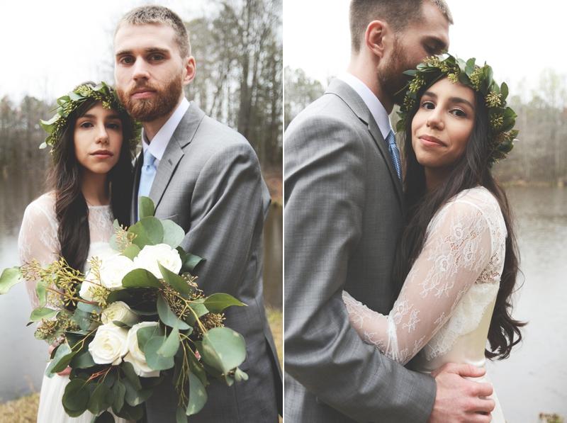 Wedding at The Barn at Oak Manor - Six Hearts Photography022