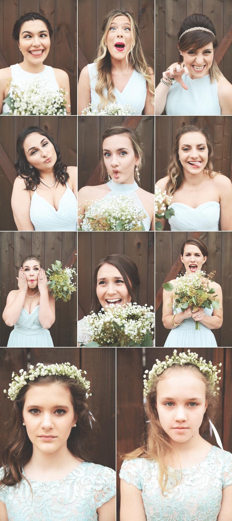 Wedding at The Barn at Oak Manor - Six Hearts Photography031