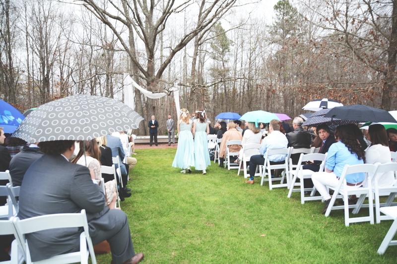 Wedding at The Barn at Oak Manor - Six Hearts Photography043
