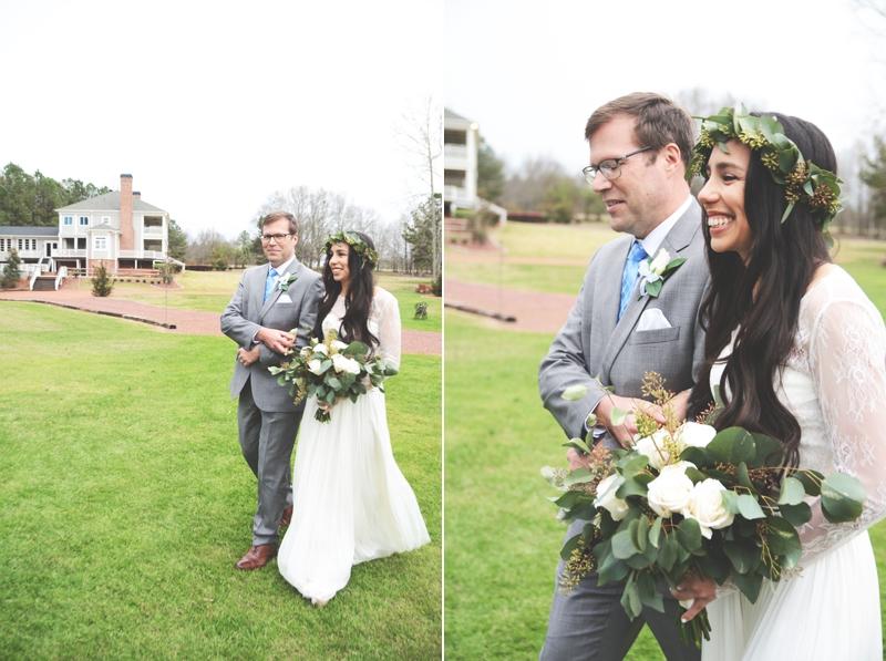 Wedding at The Barn at Oak Manor - Six Hearts Photography044