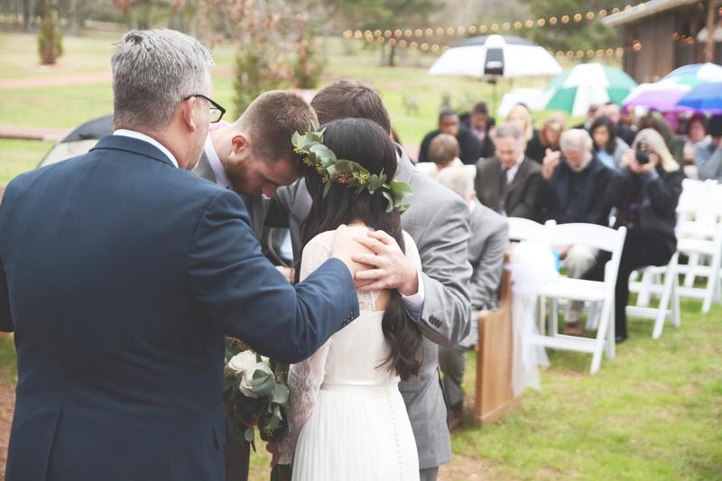 Wedding at The Barn at Oak Manor - Six Hearts Photography045