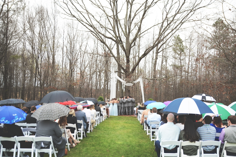 Wedding at The Barn at Oak Manor - Six Hearts Photography046