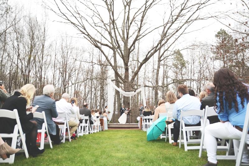 Wedding at The Barn at Oak Manor - Six Hearts Photography047