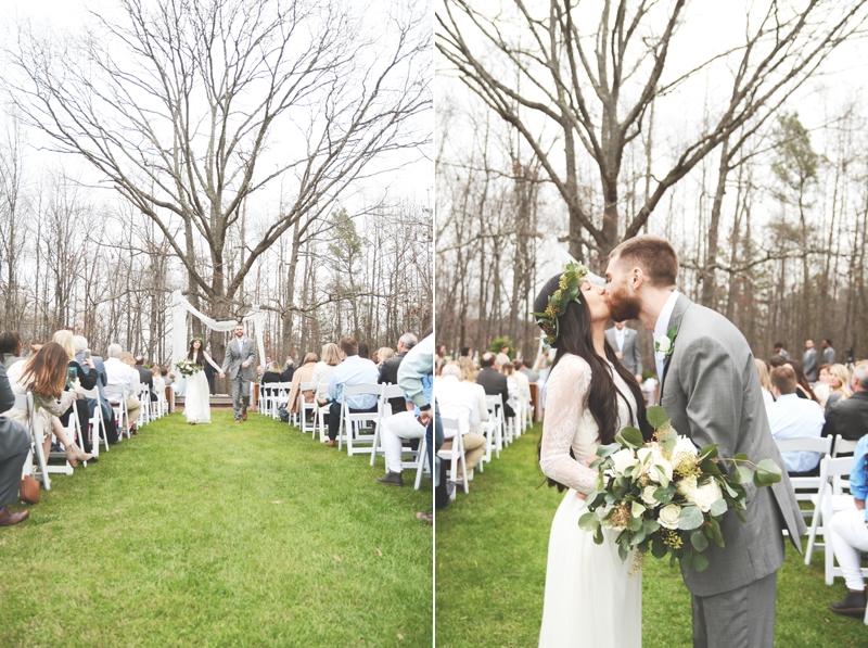 Wedding at The Barn at Oak Manor - Six Hearts Photography048