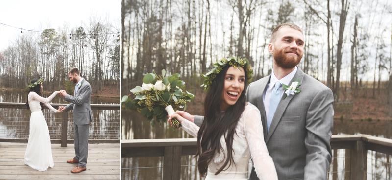 Wedding at The Barn at Oak Manor - Six Hearts Photography050