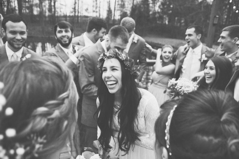 Wedding at The Barn at Oak Manor - Six Hearts Photography051