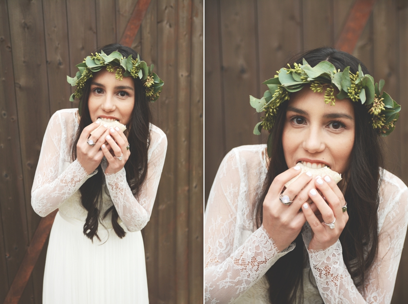 Wedding at The Barn at Oak Manor - Six Hearts Photography055